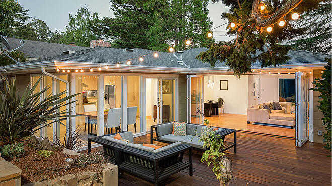 home improvement wood deck| usaj realty.jpg