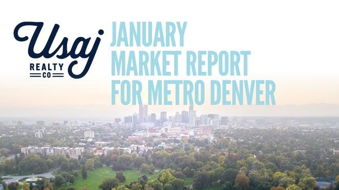 january market report in denver.png