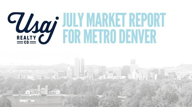 july market report in denver.png