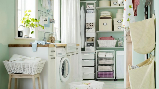 laundry room design.png