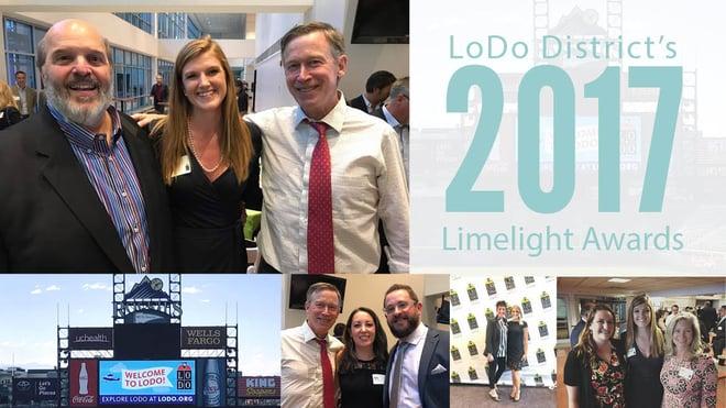 limelight awards lodo.jpg