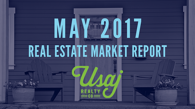 may 2017 real estate market report.png