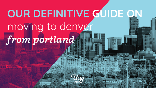 moving to denver from portland-01-min.png
