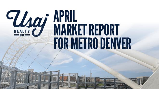 april market report in denver-min