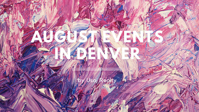 august events in denver-2