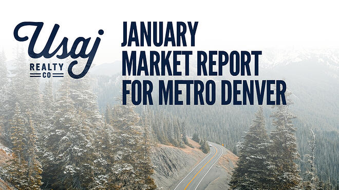 blog header market report