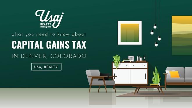 capital gains tax denver-02