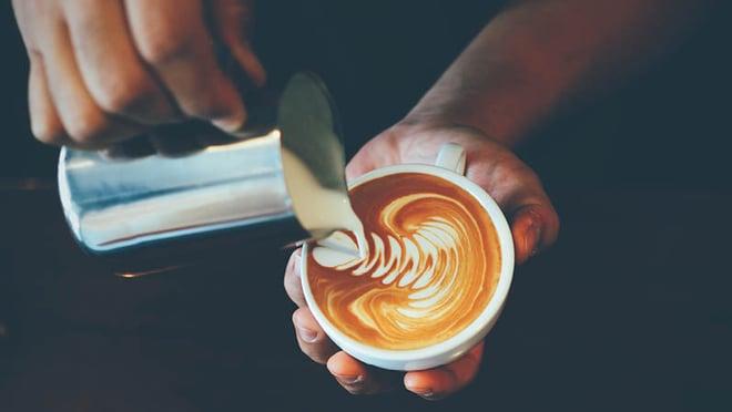 coffee park hill denver