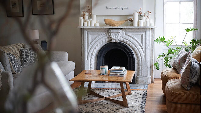 denver home buyer tips