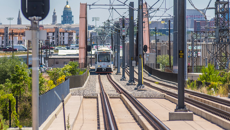LIGHT RAIL, TRANSIT ORIENTED DEVELOPMENT CONNECT TO DENVER'S GROWTH.png