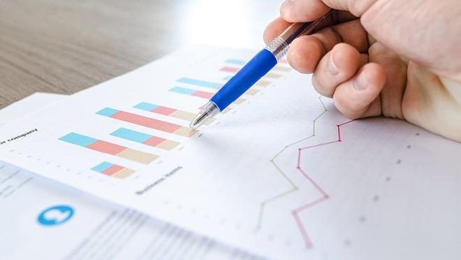 market data denver real estate