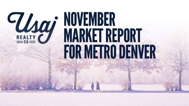november market report in denver-1