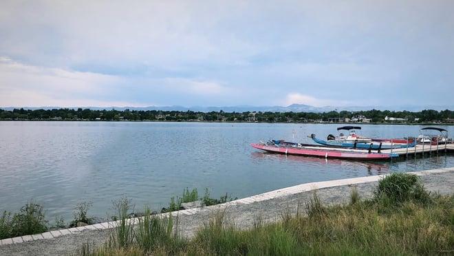 sloans lake usaj realty