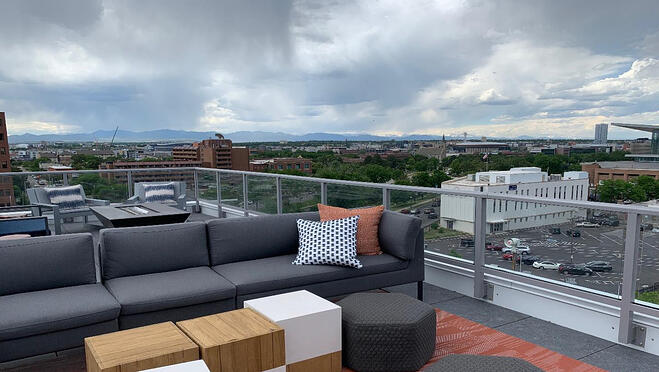 trivista apartments in denver