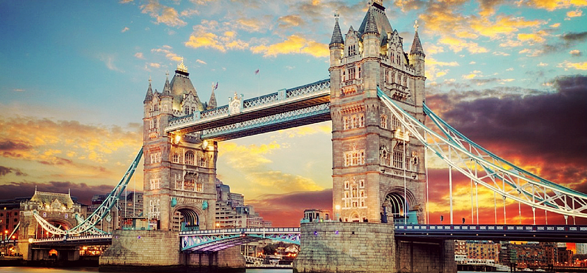 London-Header2.png