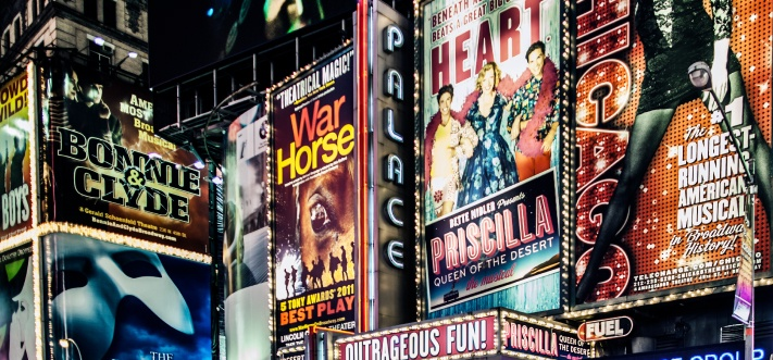 NYC-Marquees-Header