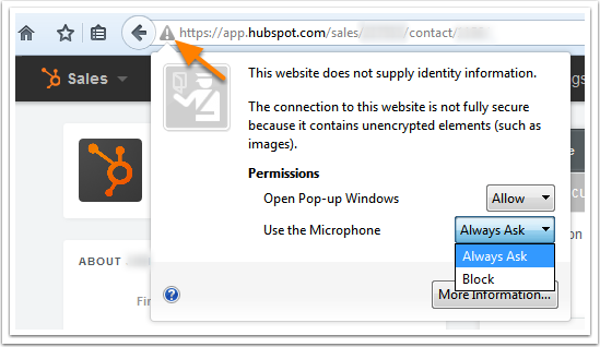 hubspot_talk_settings_firefox_2