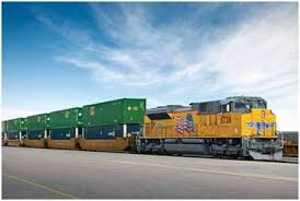 Domestic Intermodal Spot Rates Holding Steady at the Start of 2018