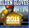 golden-gloves-2011_02