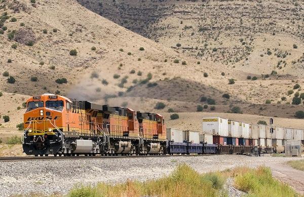 intermodal_services_rail_train.jpg
