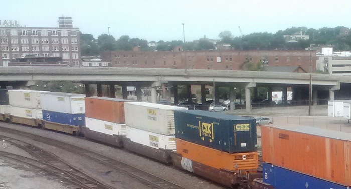 IDS-Intermodal-Containers.jpeg