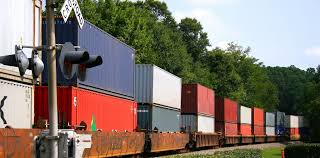 intermodal_crossing.jpg