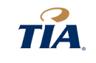 Transportation Intermediaries Association