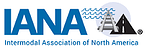 Intermodal Association of North America