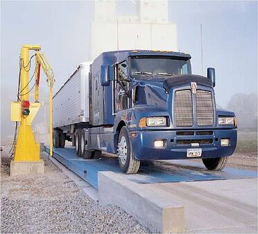 truckload freight