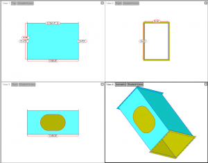 dynamic-holes-revit.png