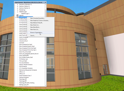 project-browser-revit.png
