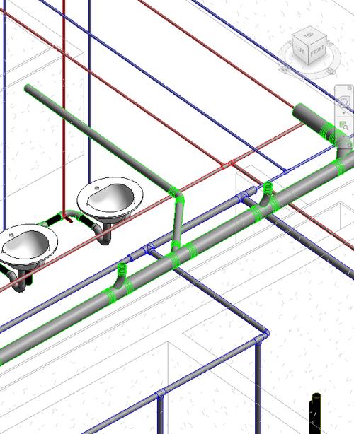 sloped-pipe-revit.png