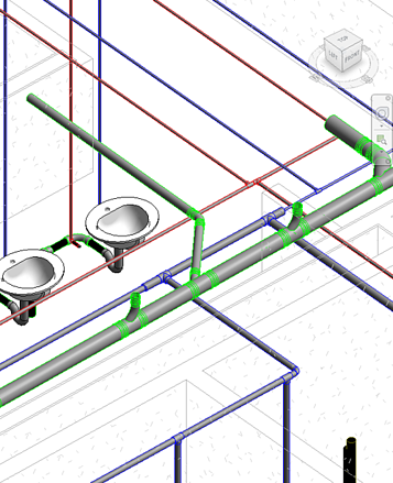 sloped-pipe-revit.png