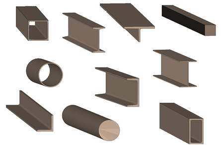 steel-content-revit.png