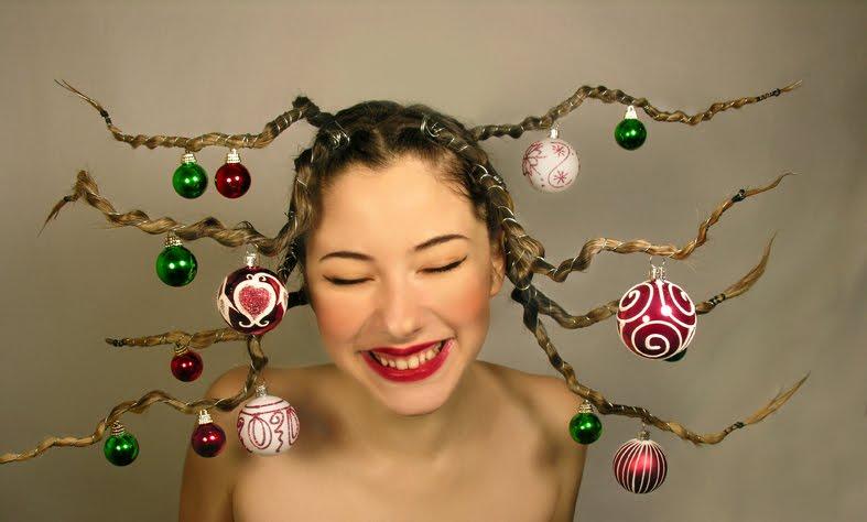 kerst met inhoud