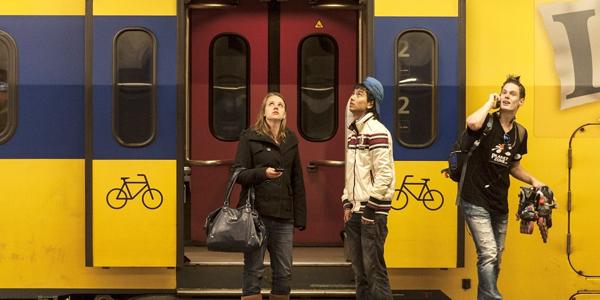 37-trein