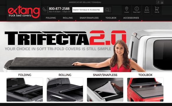 Extang Homepage crop.png