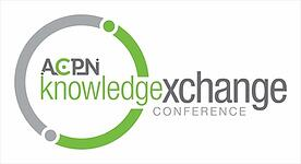 KnowledgeExchange2017-header.jpg