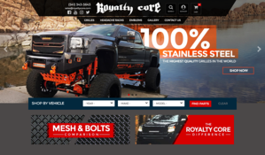 Royalty Core Homepage.png