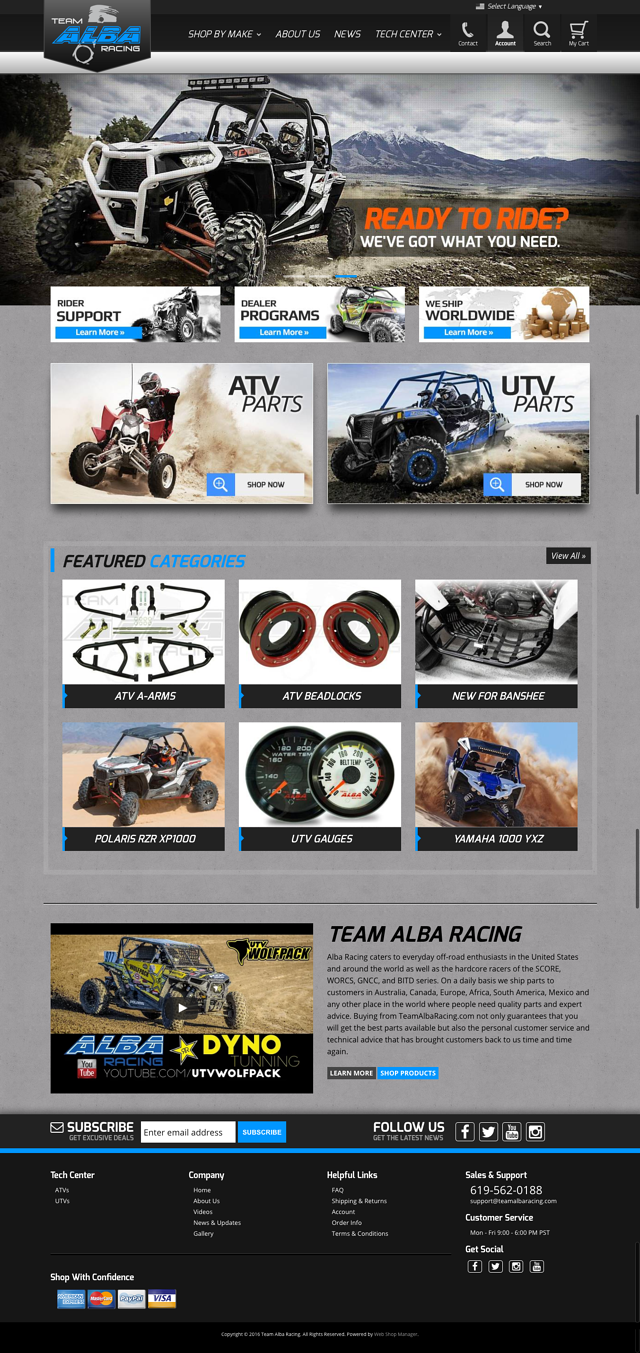 Team Alba Racing.png