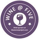 wine_at_5.jpg
