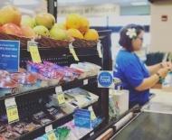 ICYMI: Foodland Kailua's on Living 808