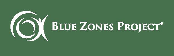 BZP Logo 2017 WHITE-2