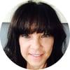 Denise Kalic circle.jpg