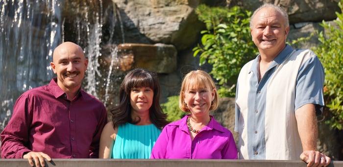 Team Photo-162129-edited.jpg