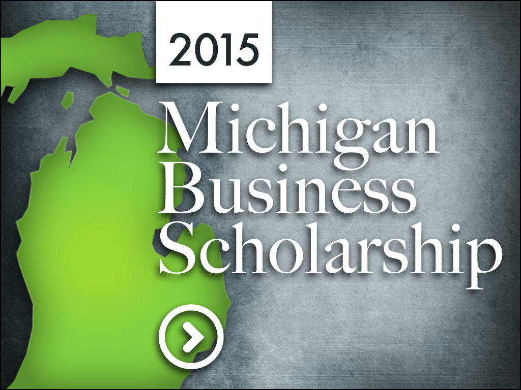 MichBiz2015_map_keynote