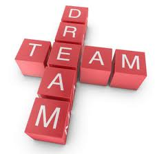 Dream_Team