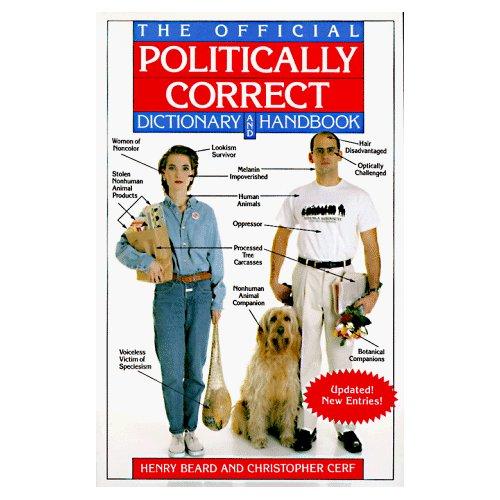 Politically_Correct_Handbook