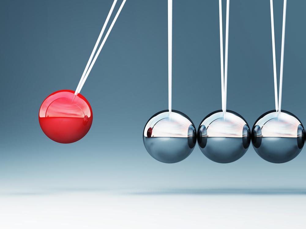 Pendulum_In_Motion