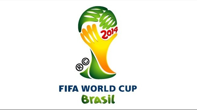 2014_World_Cup_Official_Logo